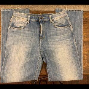 Men's JOE'S Jeans Classic Fit